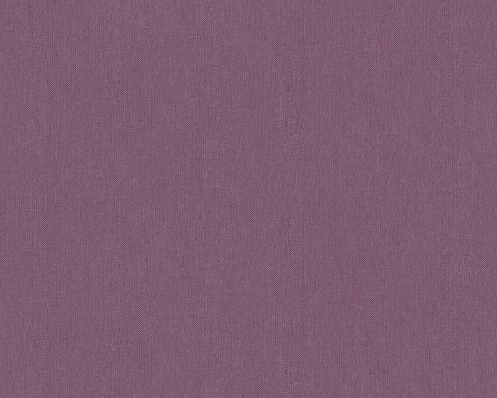 Architects Paper Tapete Uni, Violett 377023