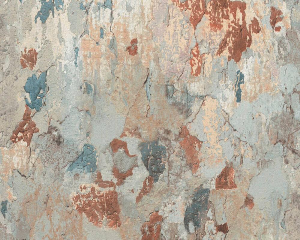Livingwalls Wallpaper 379541