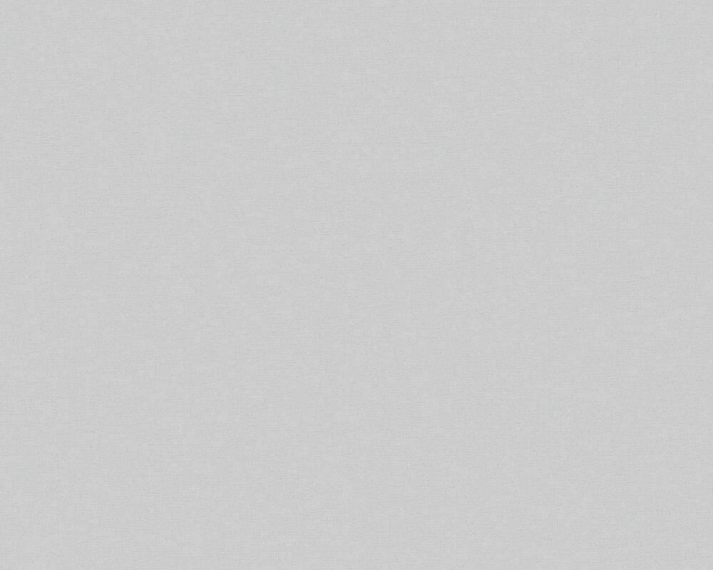 MICHALSKY LIVING Wallpaper Uni, Green 379864
