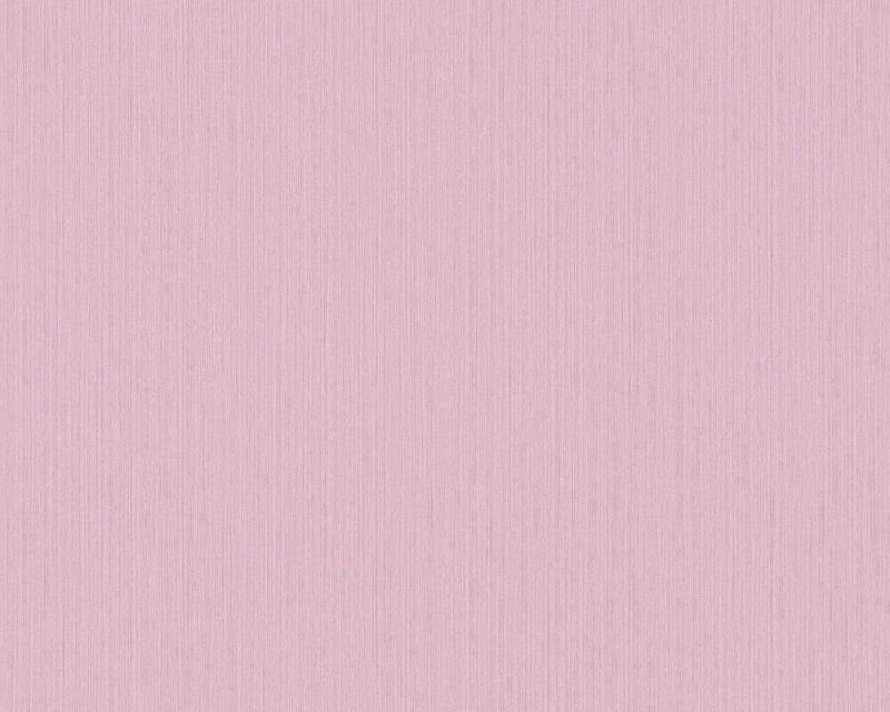 MICHALSKY LIVING Обои Уни, Розовые 379877