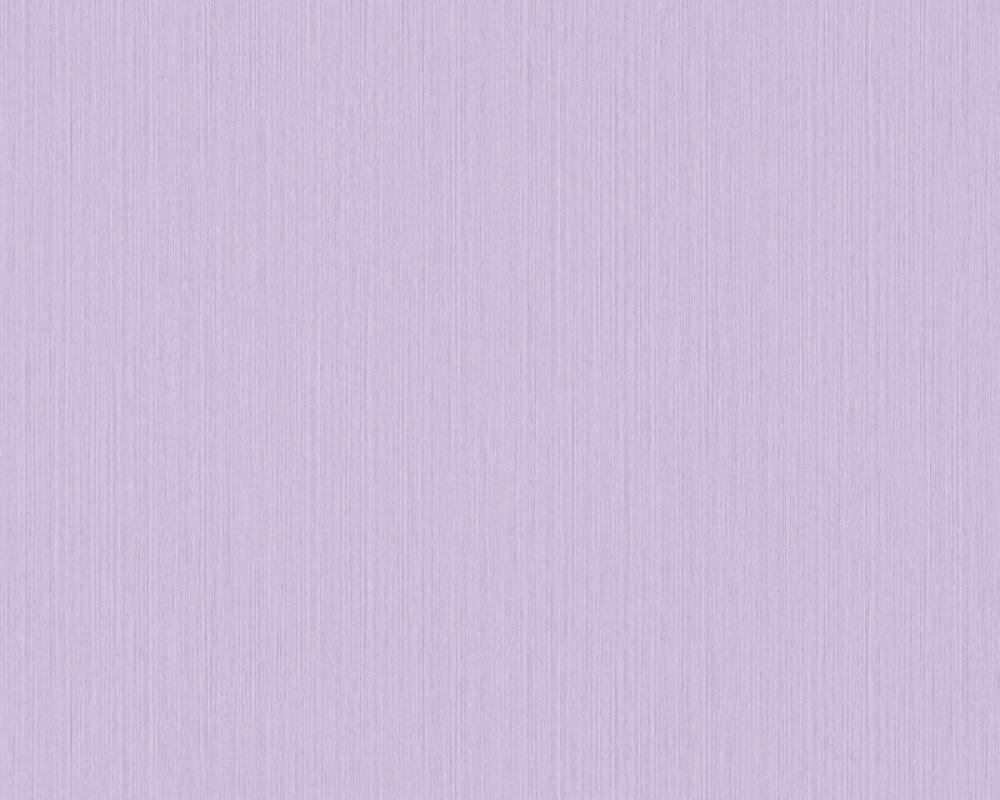 MICHALSKY LIVING Обои Уни, Фиолетовые 379878
