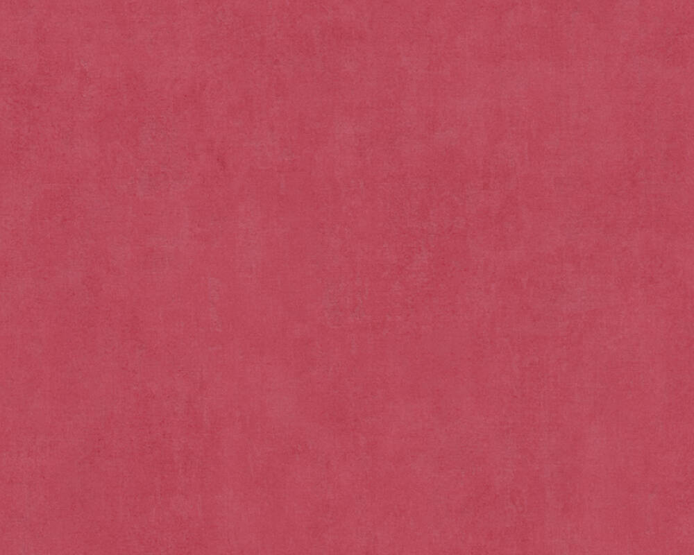 A.S. Création Tapete Uni, Rot 380248