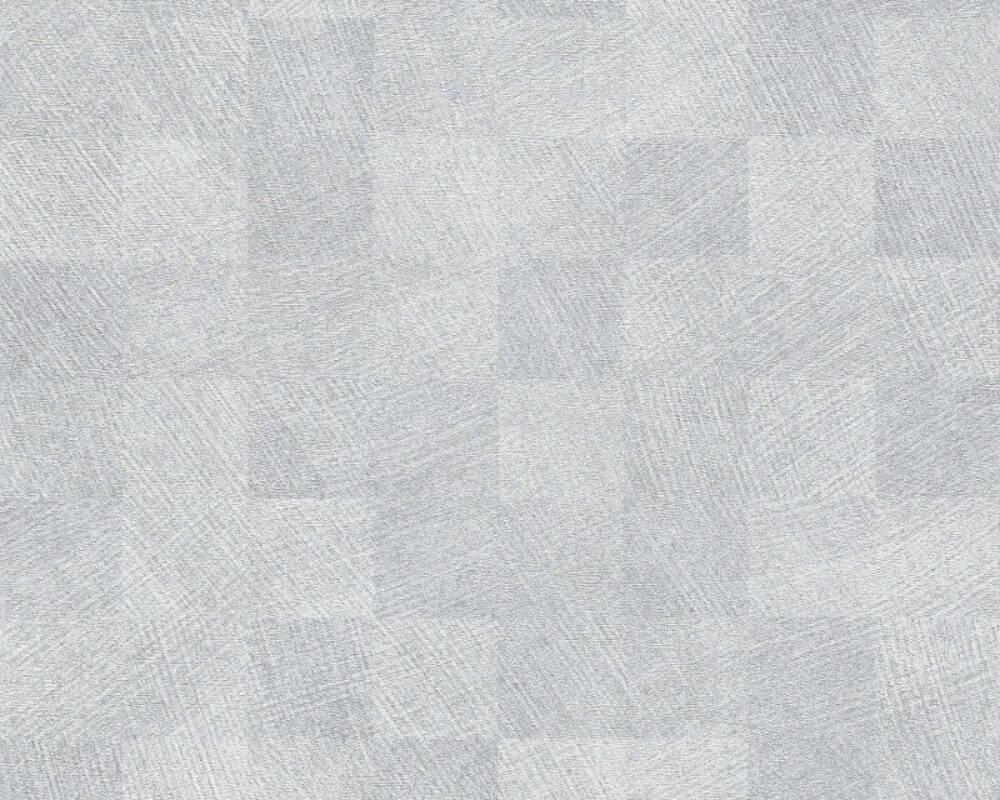 Livingwalls Обои Под плитку, Серыe 382001