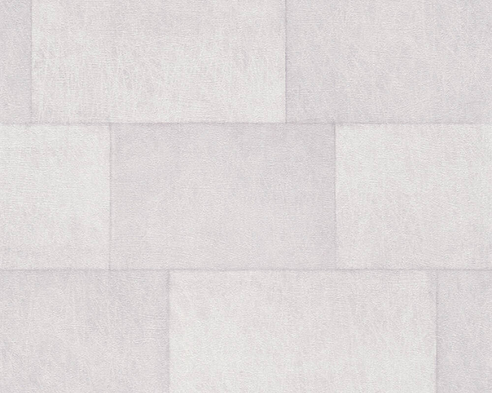 Livingwalls Обои Под плитку, Бежевые 382012