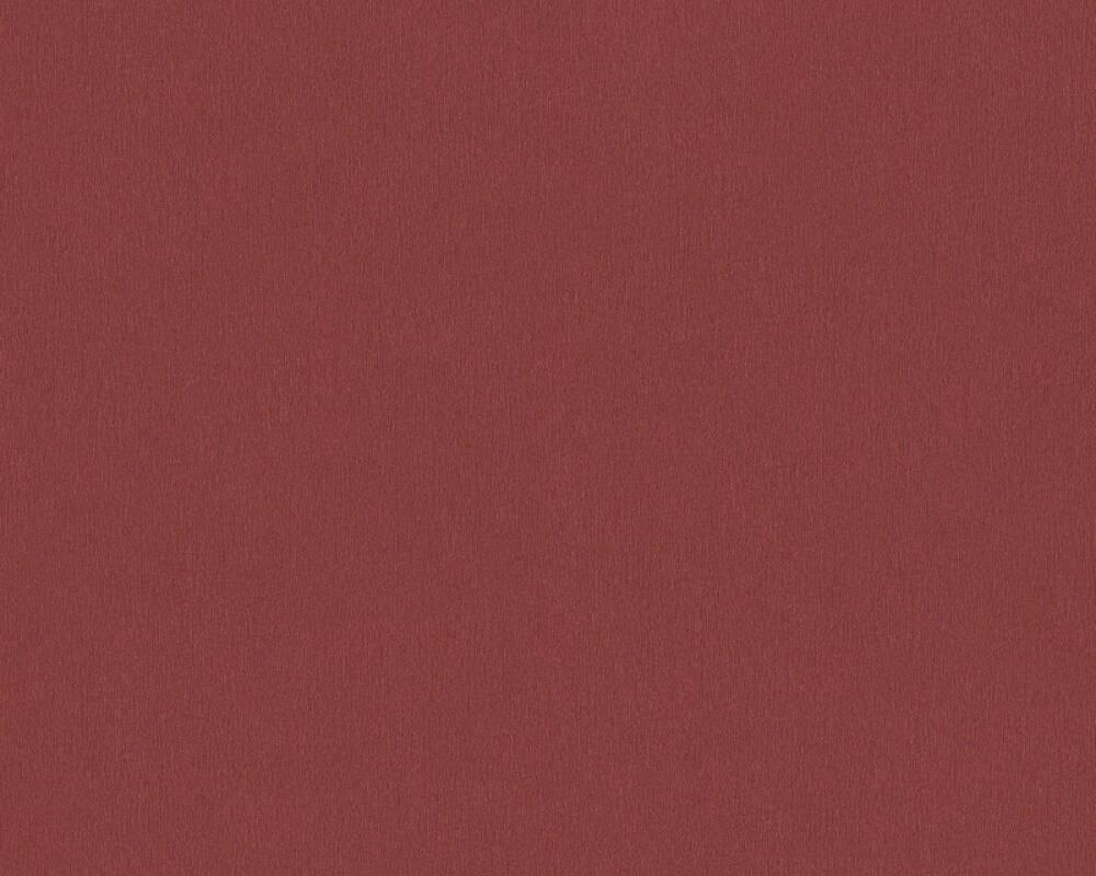 A.S. Création Обои Уни, Красные 383631