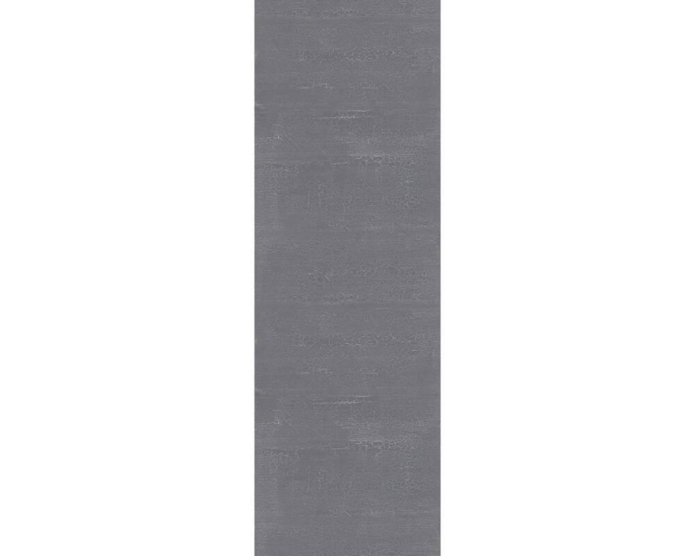 Architects paper panneau 403621 - Panneau metallique decoratif ...