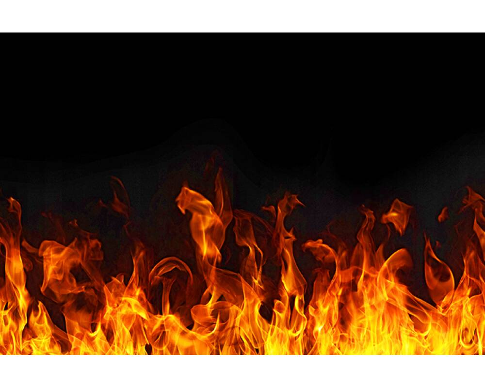 Architects Paper Photo Wallpaper Fire 470835