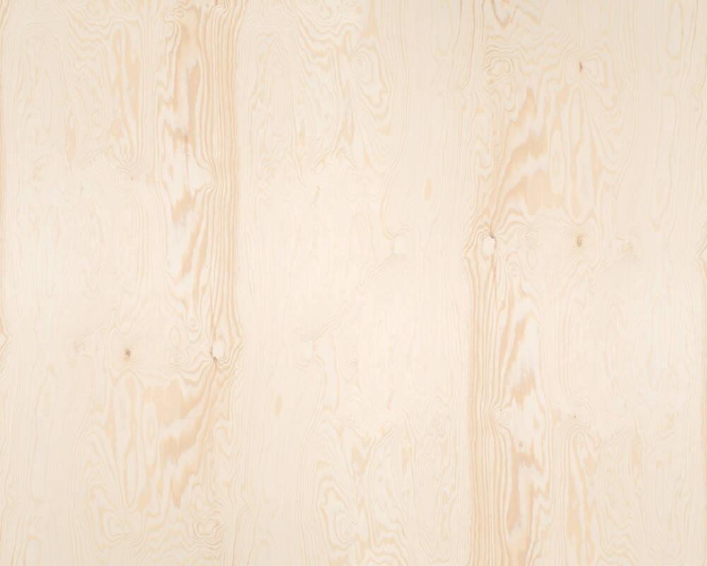 Sch ner wohnen photo wallpaper holzoptik 470923 for Schoener wohnen