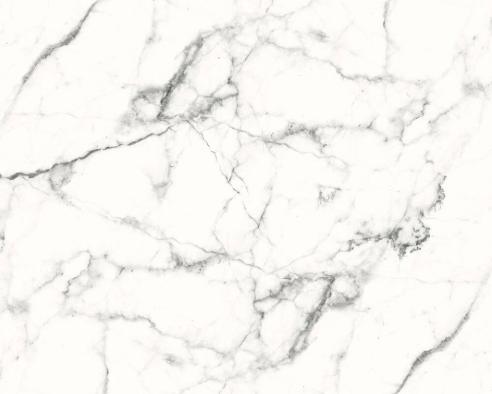 Bedroom Wallpaper Marble