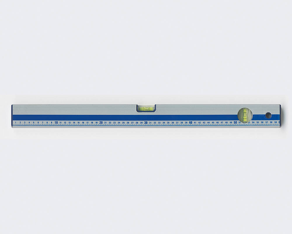 A.S. Création Wallcovering tool Spirit level 902328