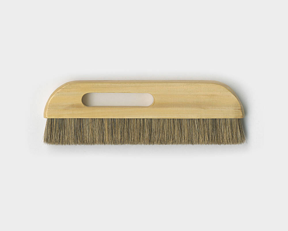 A.S. Création Wallcovering tool Wallpaper smoothing brush 902344