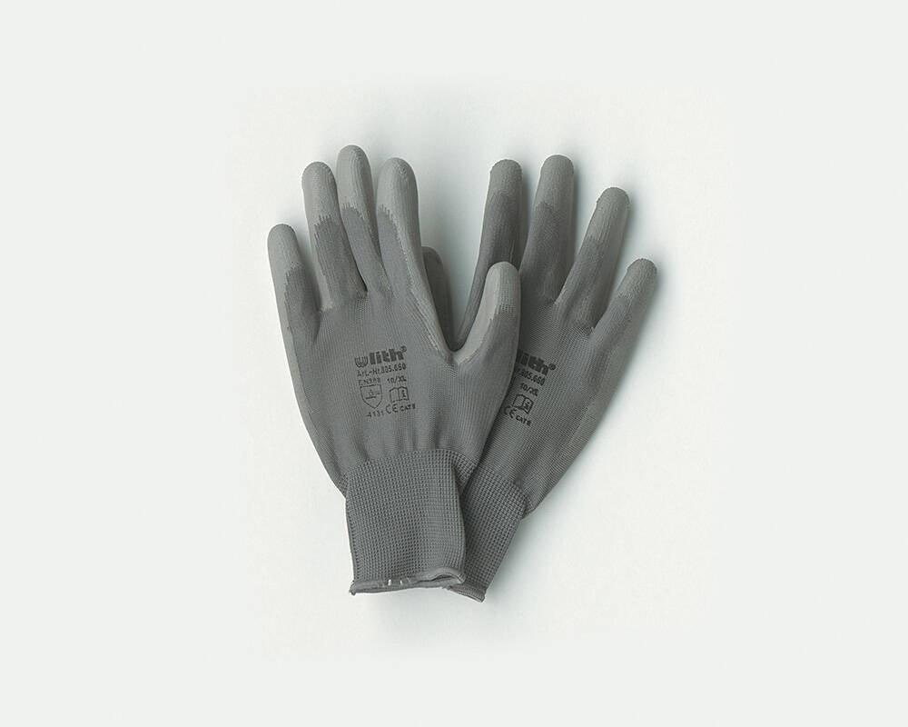 A.S. Création Wallcovering tool Gloves 902347