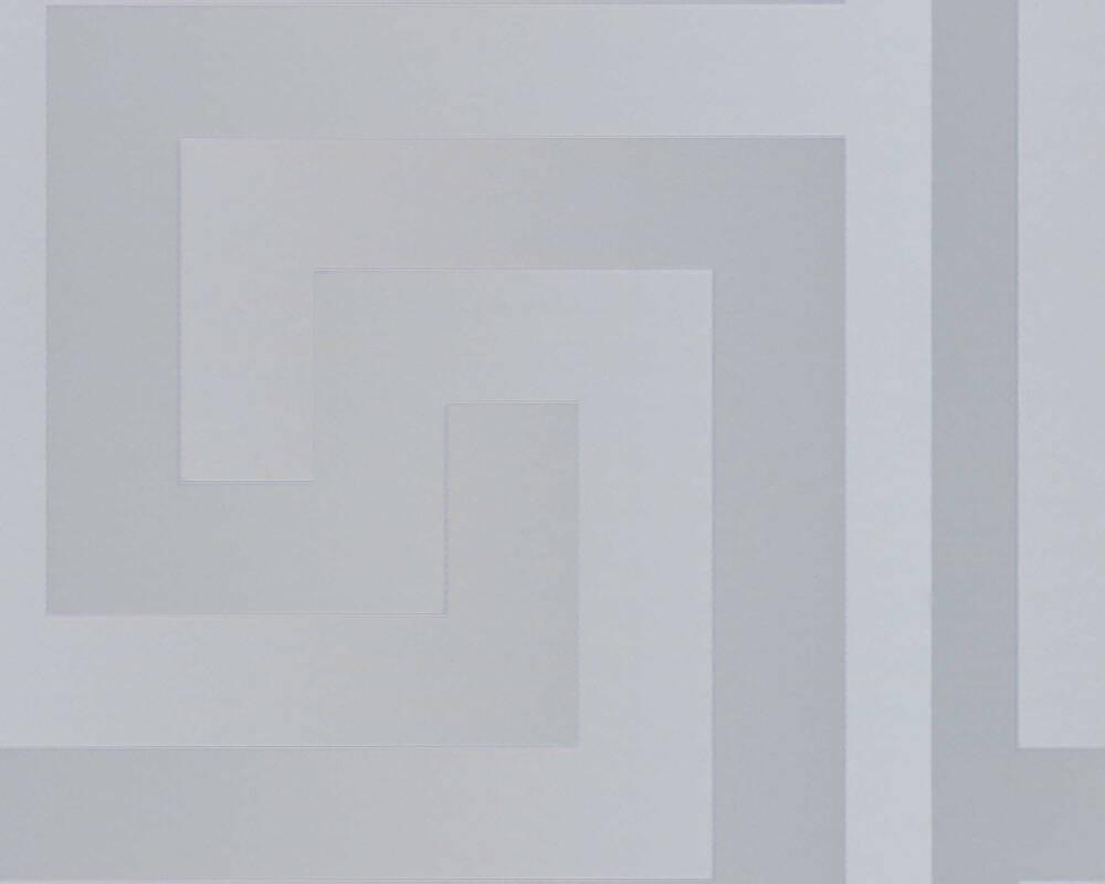 versace home papier peint 935235. Black Bedroom Furniture Sets. Home Design Ideas