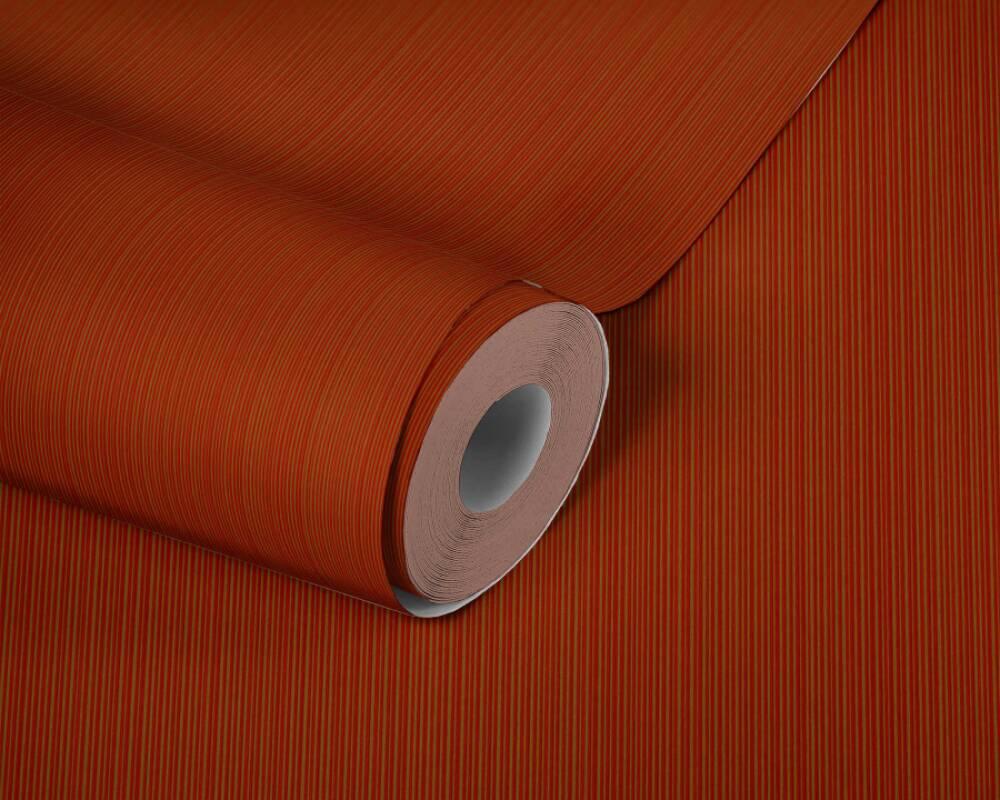 versace home papier peint 935251. Black Bedroom Furniture Sets. Home Design Ideas