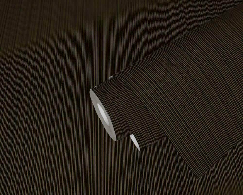 versace home papier peint 935254. Black Bedroom Furniture Sets. Home Design Ideas