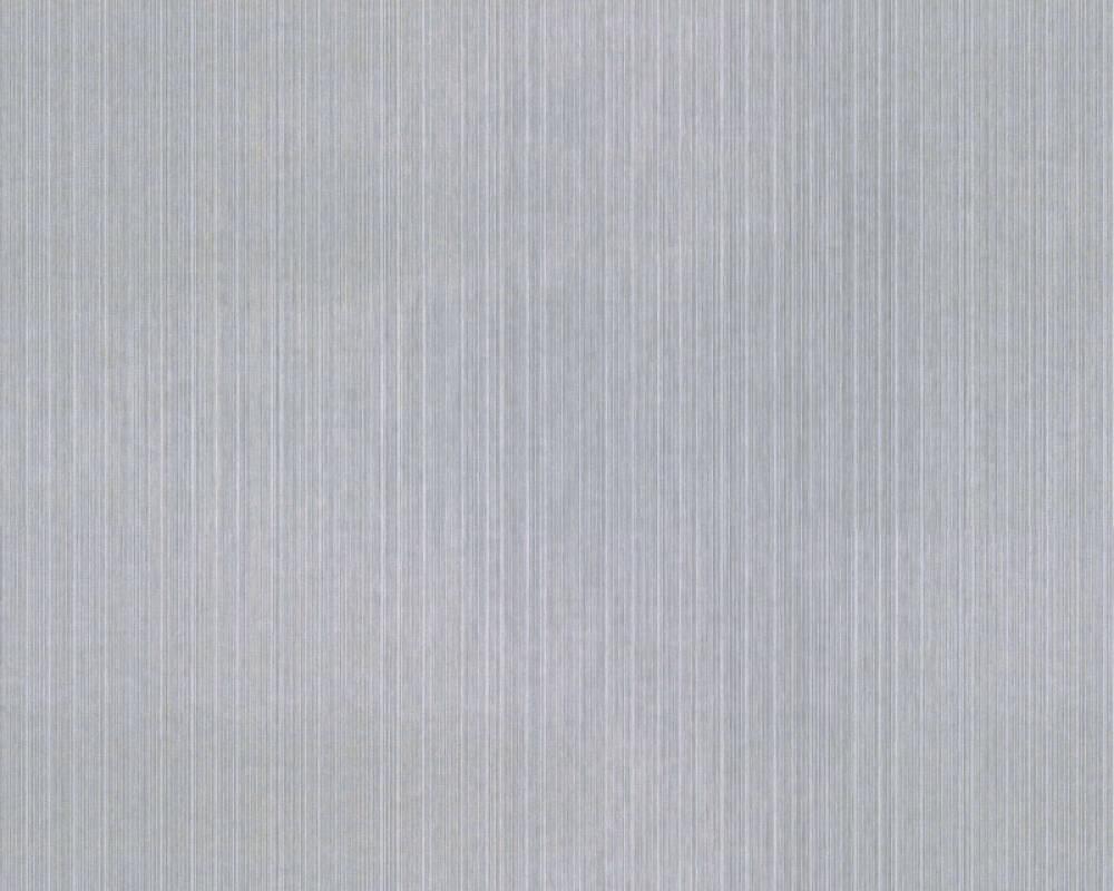 versace home papier peint 935255. Black Bedroom Furniture Sets. Home Design Ideas