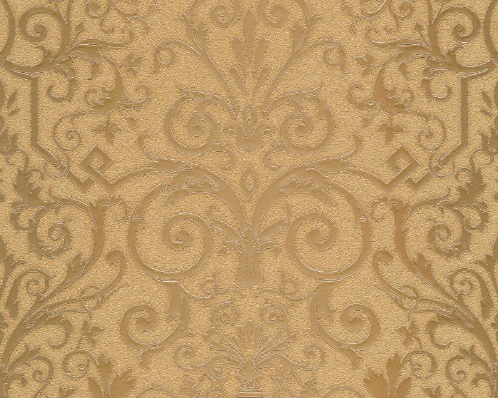 Versace Home Wallpaper 935453