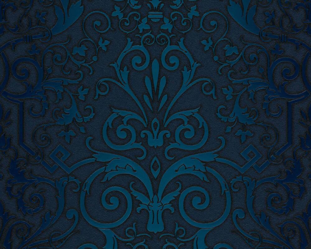 versace home wallpaper 935454. Black Bedroom Furniture Sets. Home Design Ideas