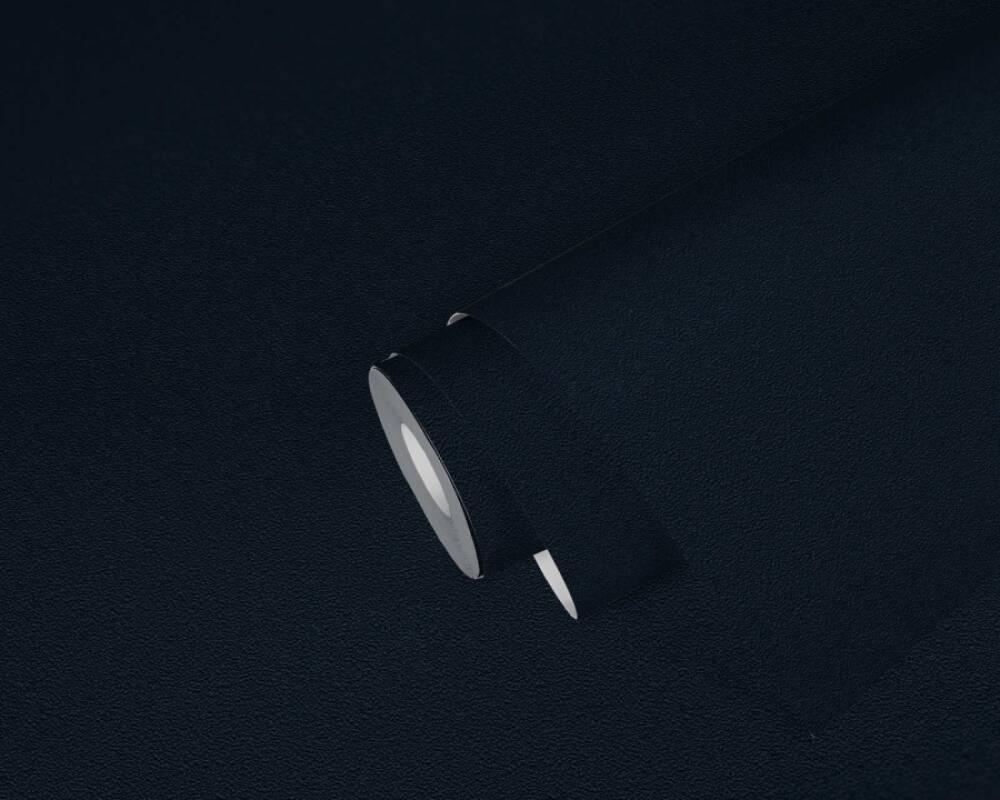 versace home papier peint 935484. Black Bedroom Furniture Sets. Home Design Ideas