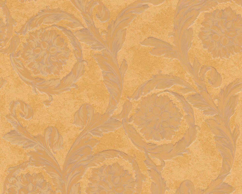 versace home papier peint 935882. Black Bedroom Furniture Sets. Home Design Ideas