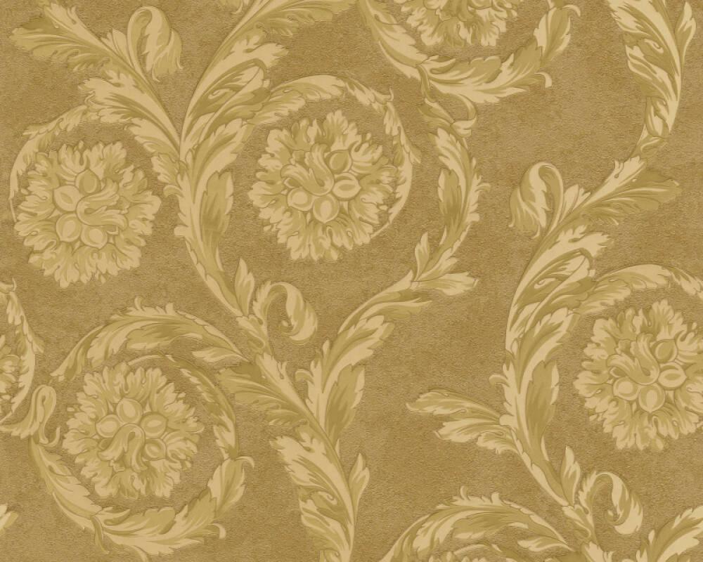 Versace home wallpaper 935883 for Wallpaper versace home
