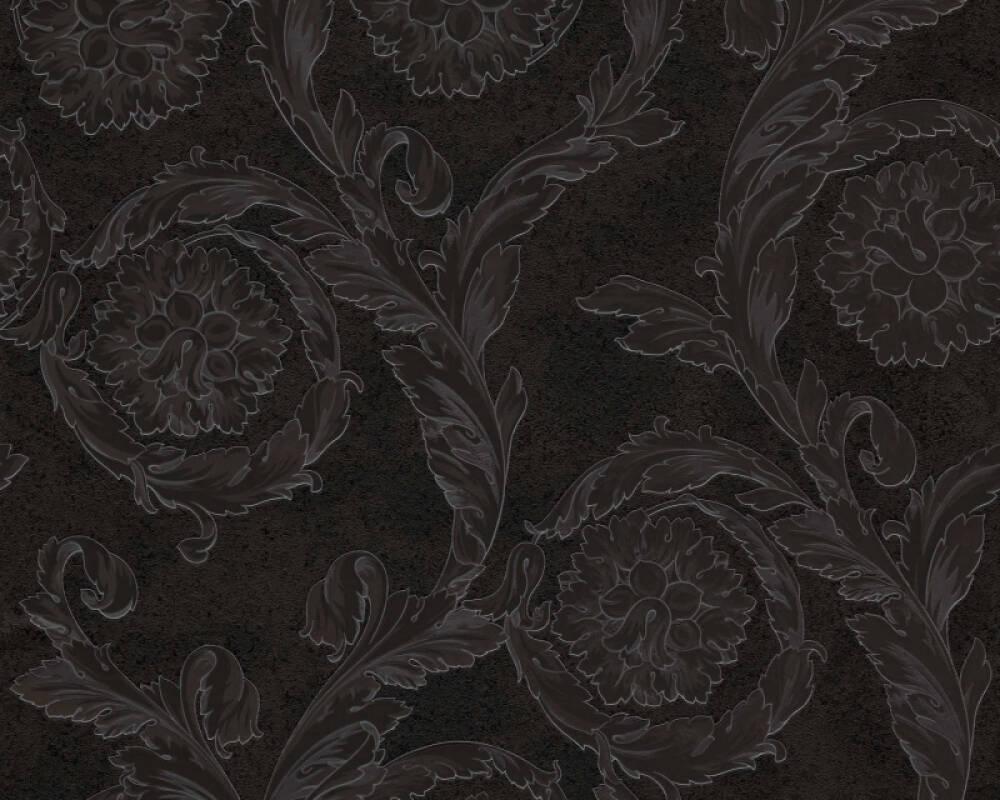 versace home papier peint 935884. Black Bedroom Furniture Sets. Home Design Ideas