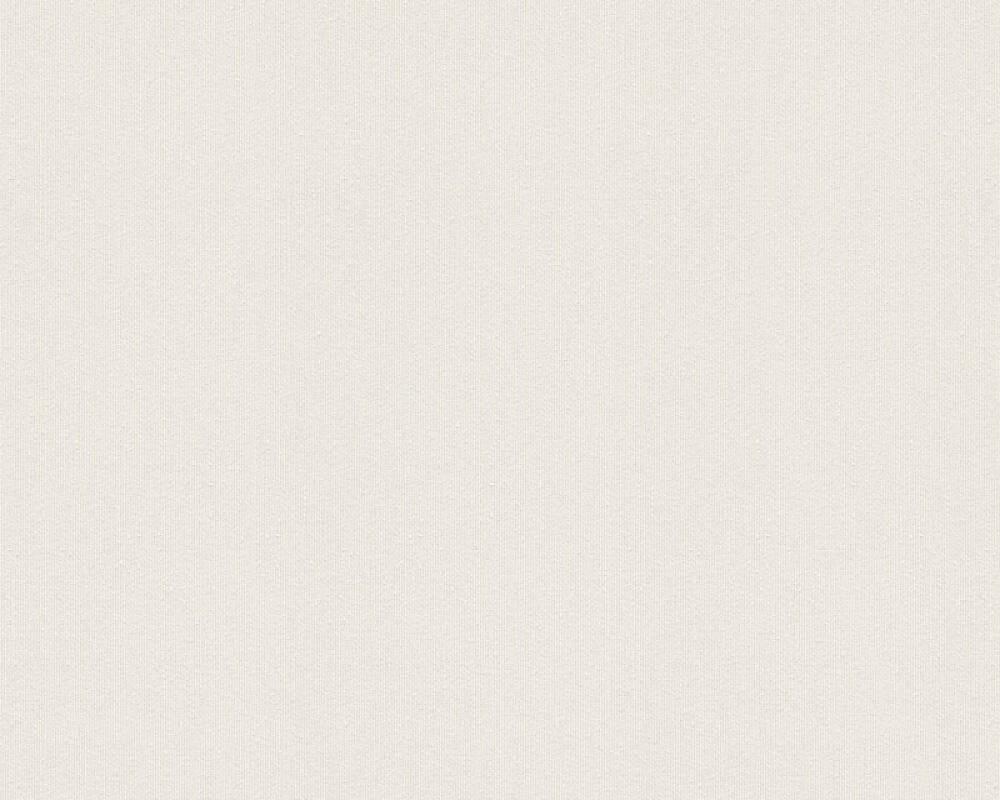 Esprit Home papier peint Uni, beige 936195