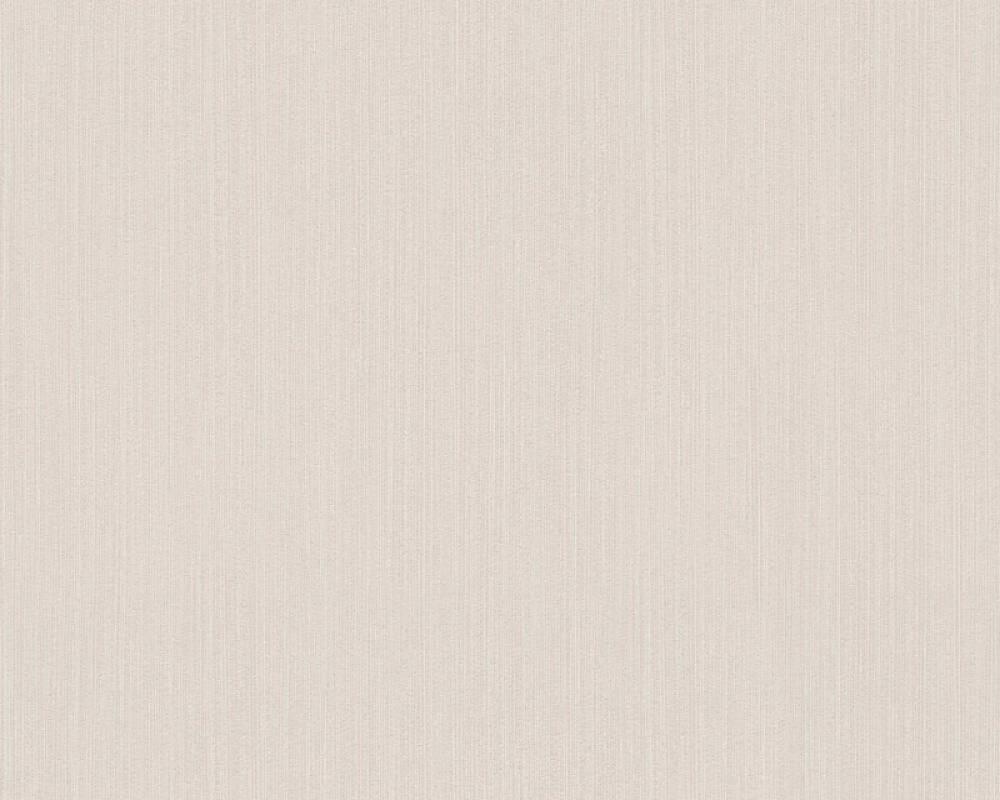 Livingwalls papier peint Uni, beige 937905