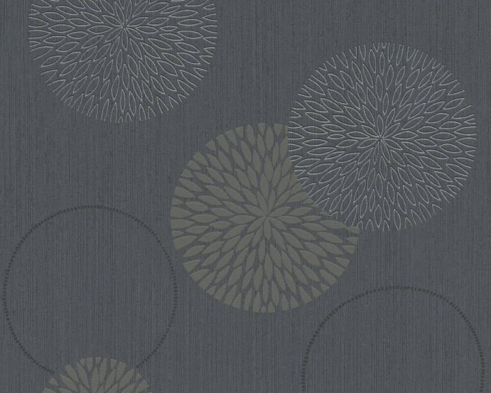 a s cr ation wallpaper 937911. Black Bedroom Furniture Sets. Home Design Ideas