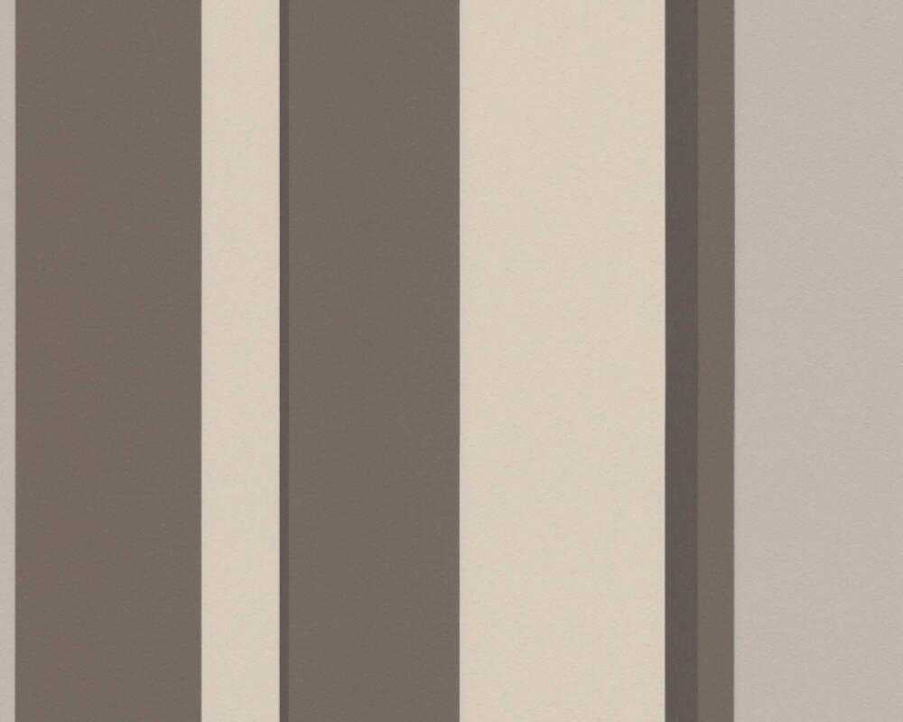 Raffi papier peint 940183