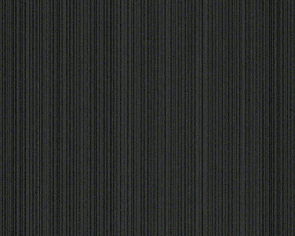 raffi tapete 940288. Black Bedroom Furniture Sets. Home Design Ideas