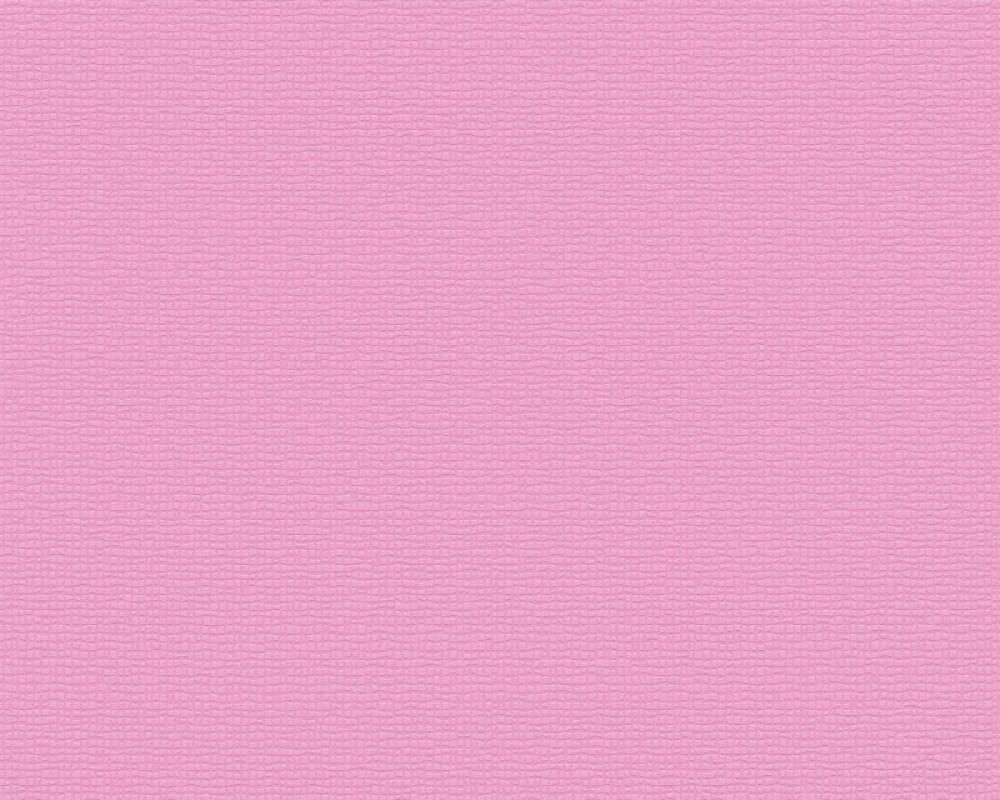 Kinderzimmer Tapeten Esprit : Esprit home Tapete 941321: Tapete, Rot, Violett, Grafik, Modern, Unis
