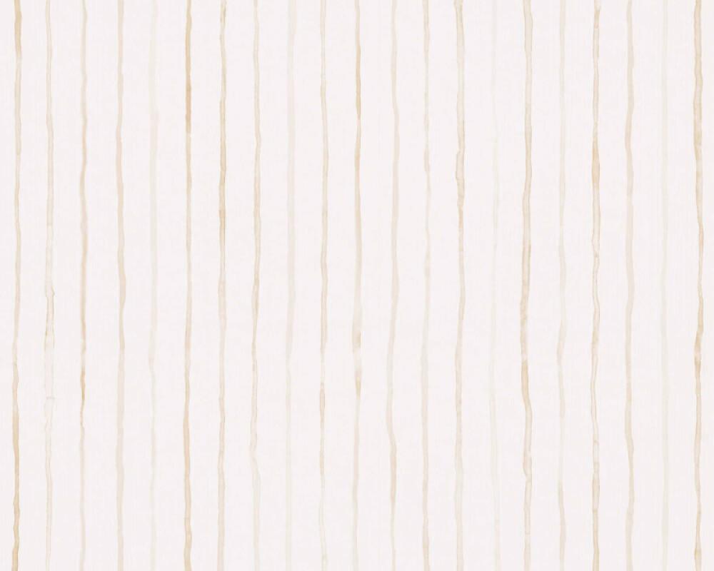 esprit home tapete 941352. Black Bedroom Furniture Sets. Home Design Ideas
