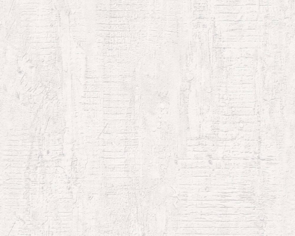 A.S. Création Обои Под бетон, Кремовые, Серыe 944264