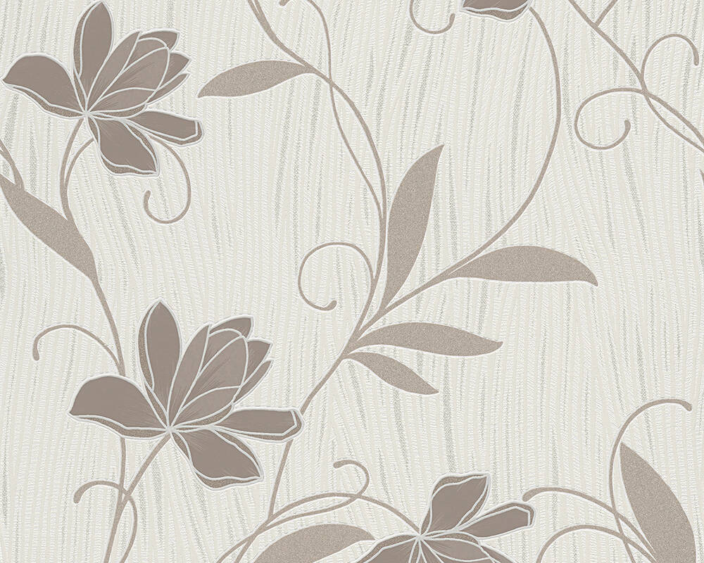 Lotus Flower Design Wall Paper : A s cr?ation wallpaper