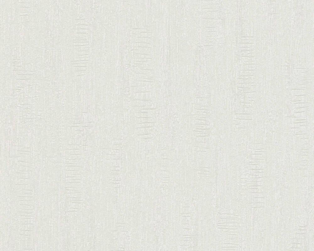 livingwalls papier peint 951862. Black Bedroom Furniture Sets. Home Design Ideas