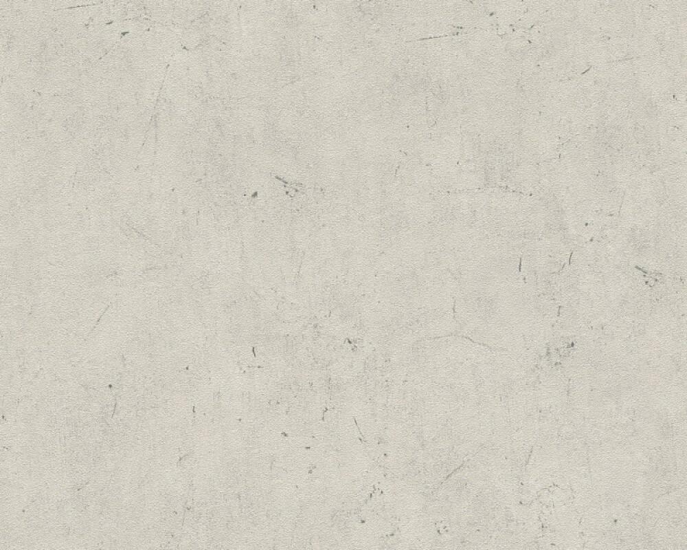 Daniel Hechter papier peint Béton, beige 952591