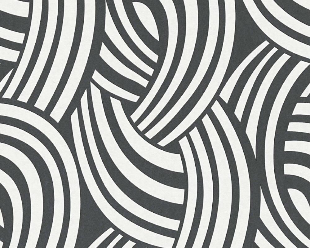 Architects Paper Wallpaper COLOUR TEC 953511