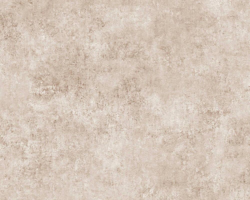 A.s. création tapete 954063