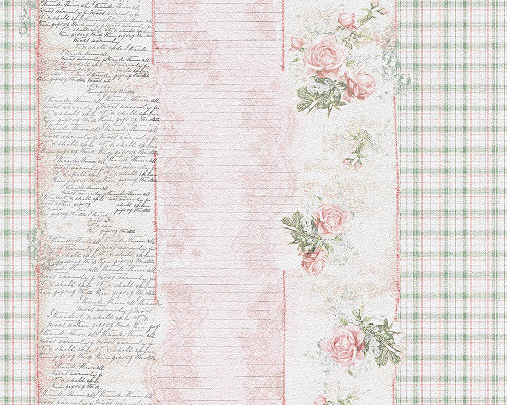 schlafzimmer rosa grun - Wohnzimmer Grun Rosa