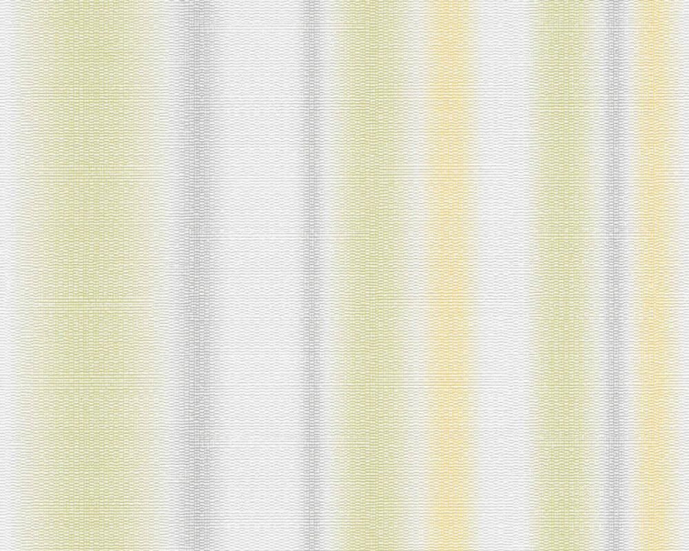 esprit home tapete 958283 - Tapeten Schlafzimmer Modern Grun