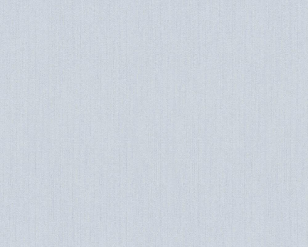 Esprit Home Обои Уни, Синие 958473