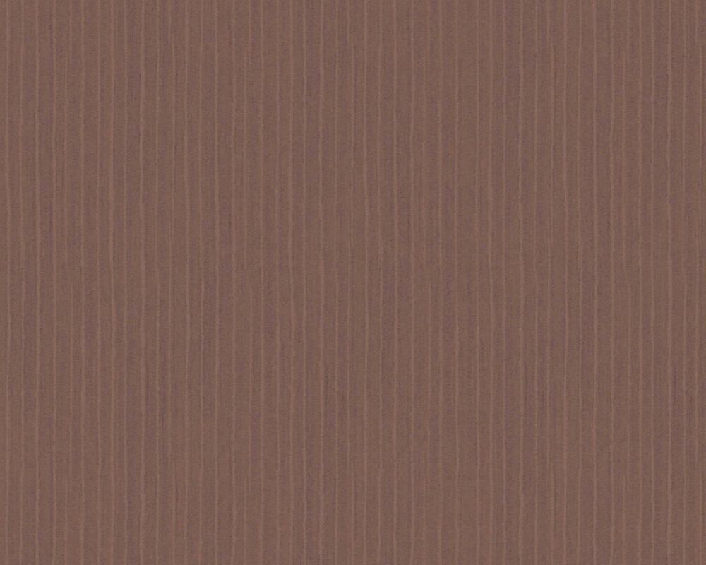 esprit home papier peint 958474. Black Bedroom Furniture Sets. Home Design Ideas