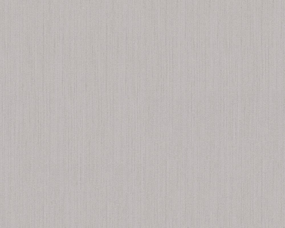 Esprit Home papier peint Uni, gris, marron 958475