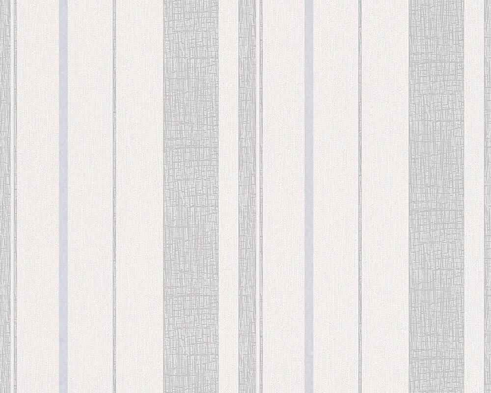 Kitchen wallpaper stripes - Kitchen Wallpaper Stripes 22