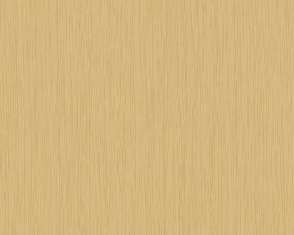 Architects Paper Обои Уни, Желтыe, Золото, Металлик 958626