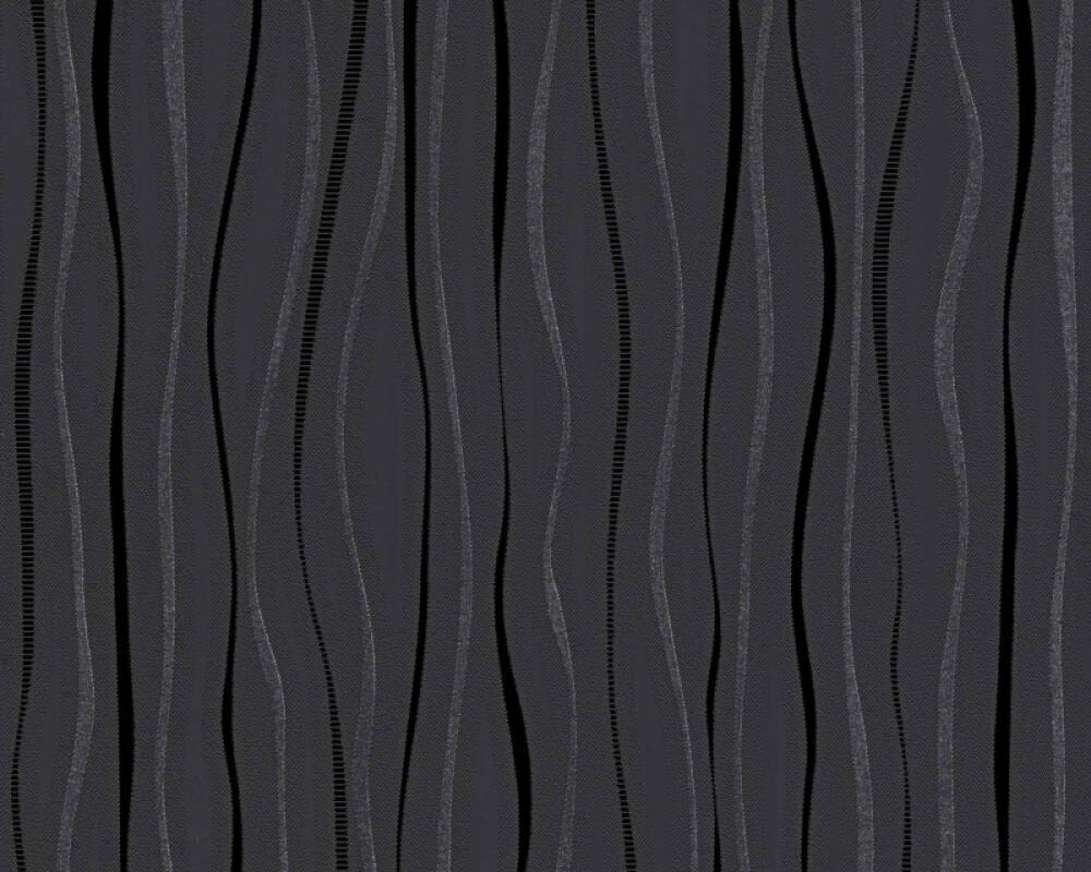 a s cr ation wallpaper 958792. Black Bedroom Furniture Sets. Home Design Ideas