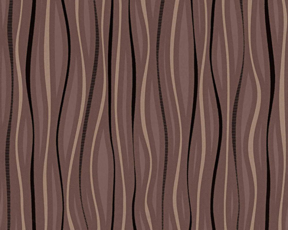 a s cr ation wallpaper 958793. Black Bedroom Furniture Sets. Home Design Ideas