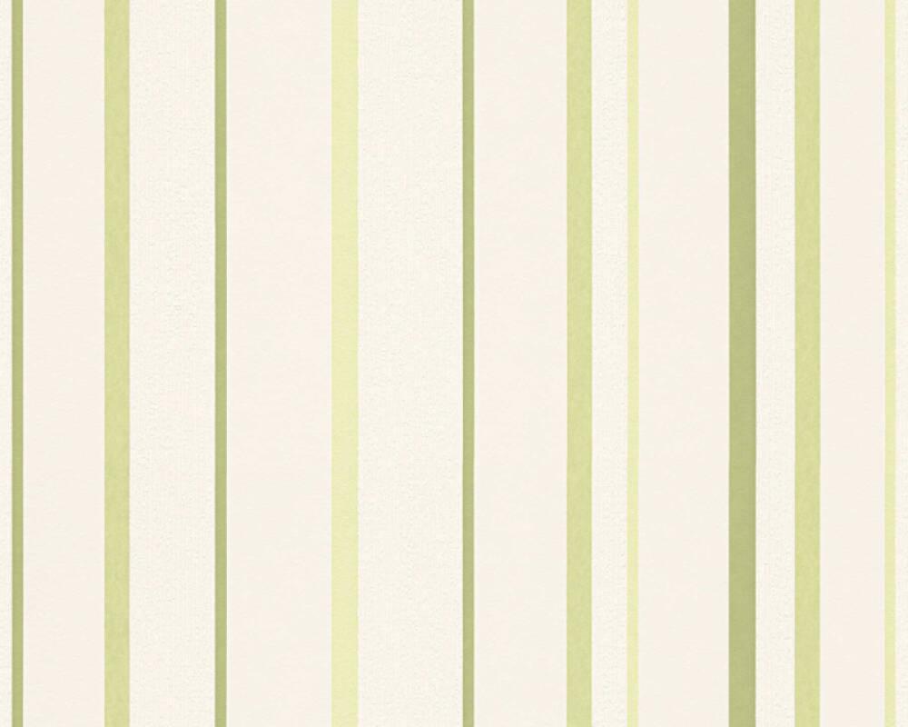 tapeten schlafzimmer schoner wohnen, schöner wohnen tapete 959054, Design ideen