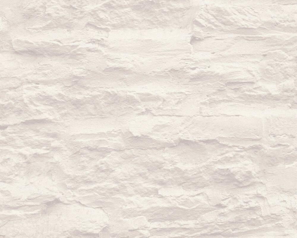 Tapete Schwarz Weis Schlafzimmer ~ Innenarchitektur und Möbel Inspiration